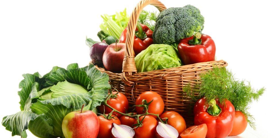 rostban gazdag diéta fogyás