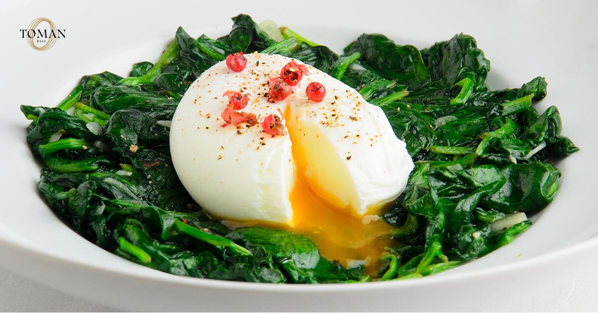 csirke tojás és magas vérnyomás