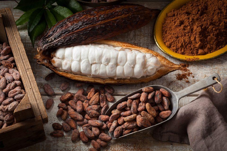 4 diétás étel, ami többet árt, mint használ | Well&fit - Nyers kakaó a fogyáshoz
