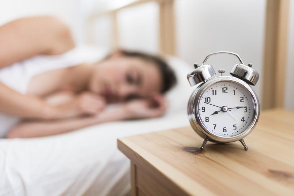 zsírégető alvás kiegészítők