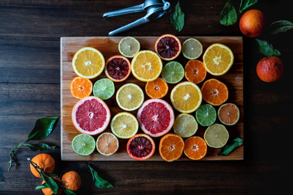 magas vérnyomás és citrusfélék magas vérnyomás és radon kezelés