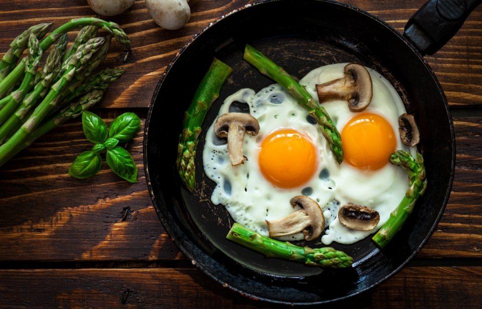 csirke tojás magas vérnyomás ellen)