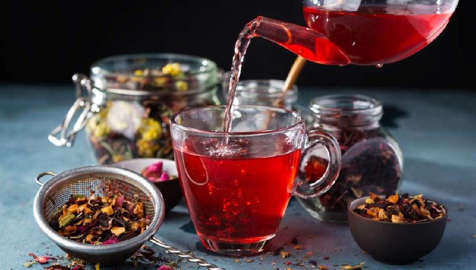 hólyaghurut tea Rossz a prosztatitis kezelésére