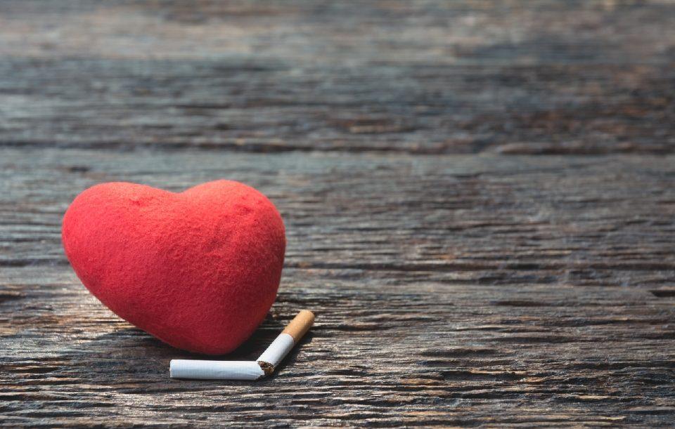 Dohányzásról való leszokásban segítő termékek - StatimPatika - Online Patika