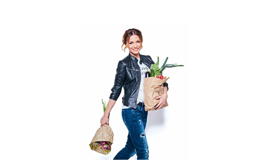 zsírégetés nehéz táskával