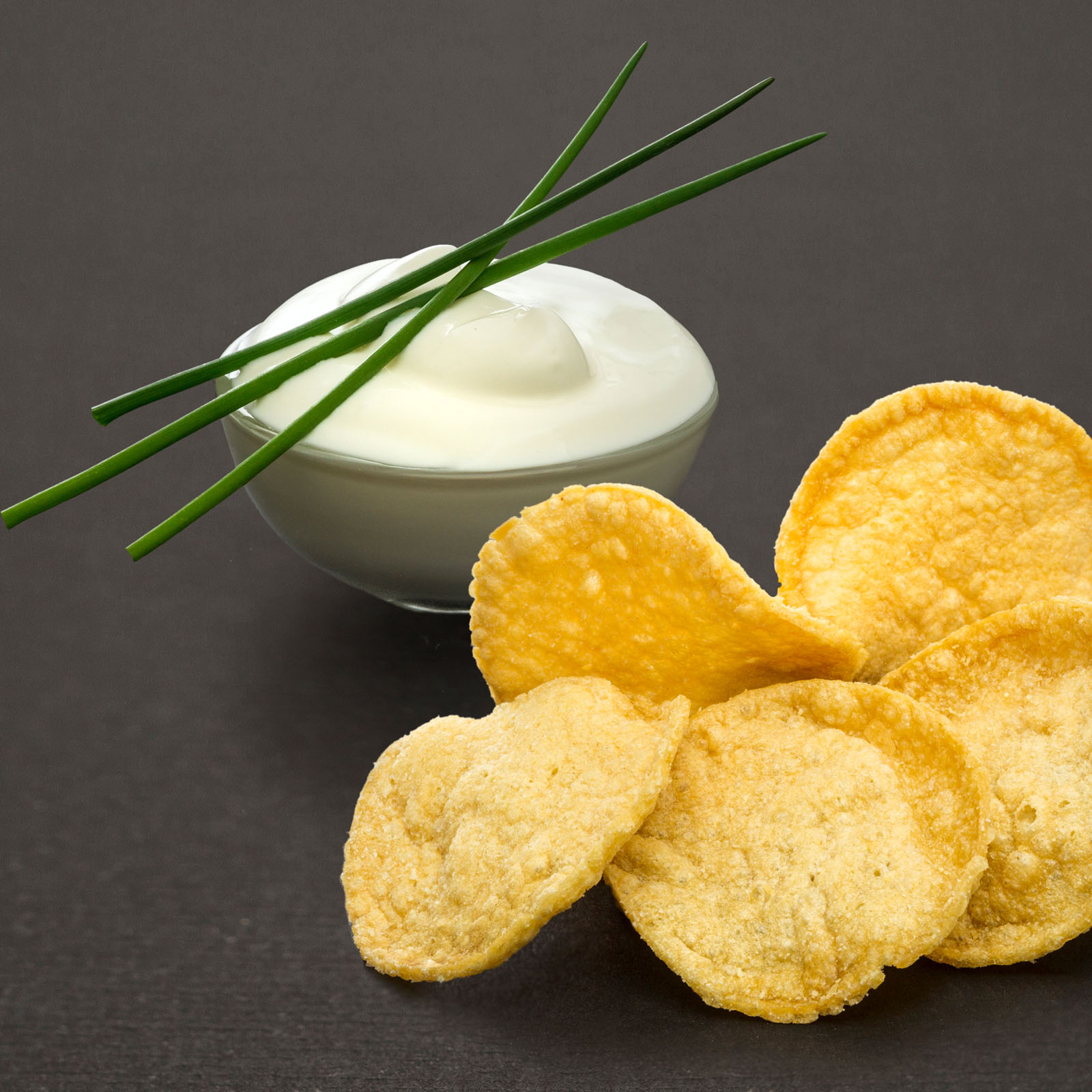 Toman Diet chips