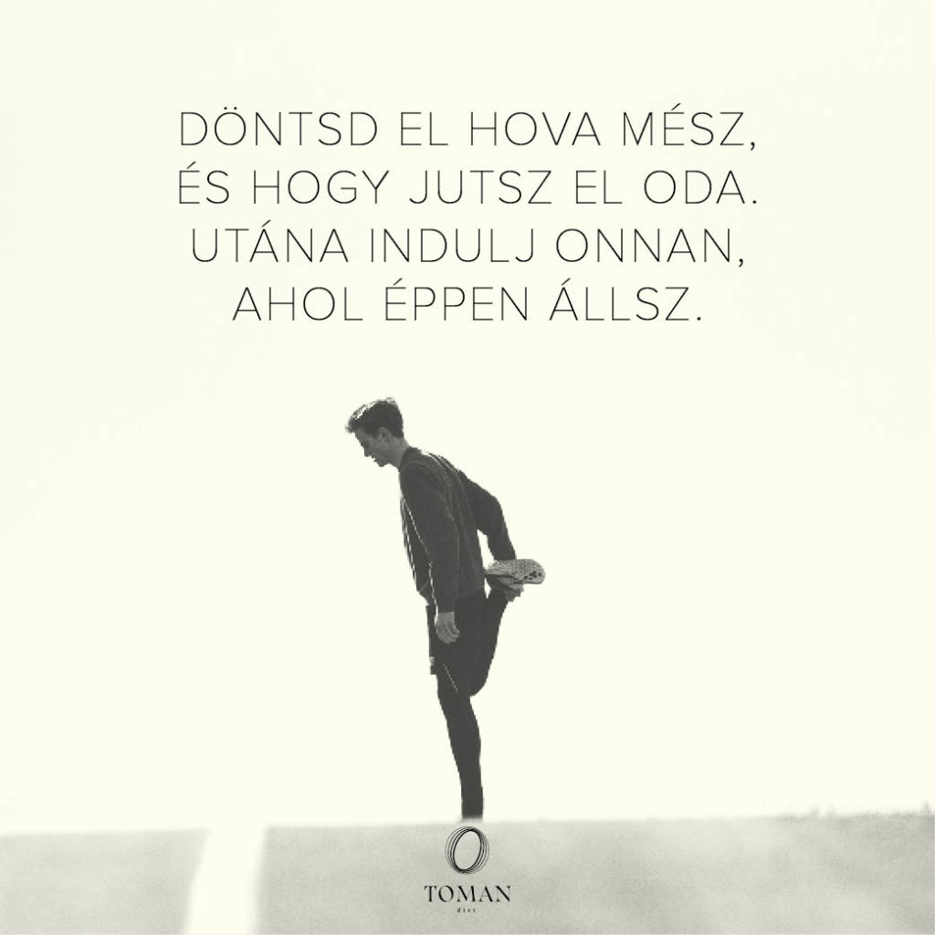 td_motivacios_11