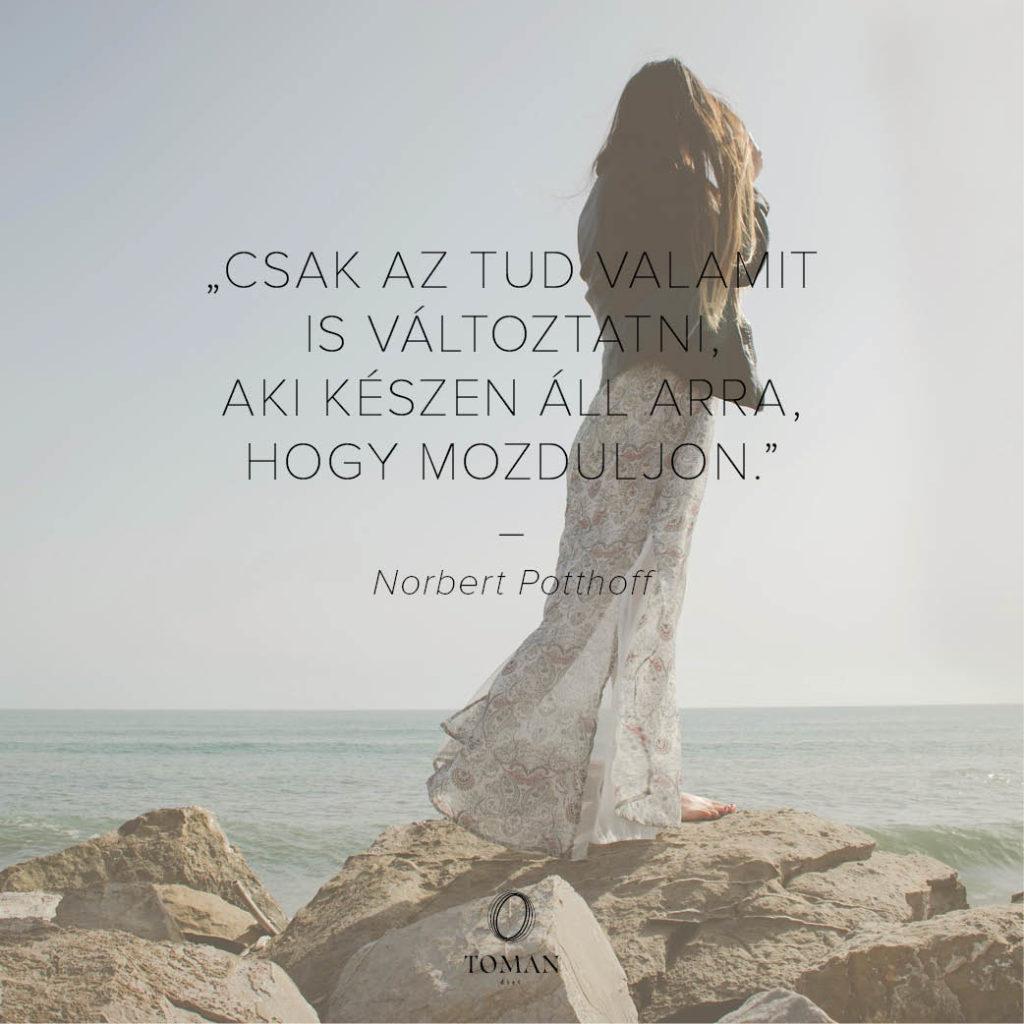 TD_motivacios_2