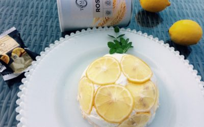 Fogyókúrás túrótorta recept